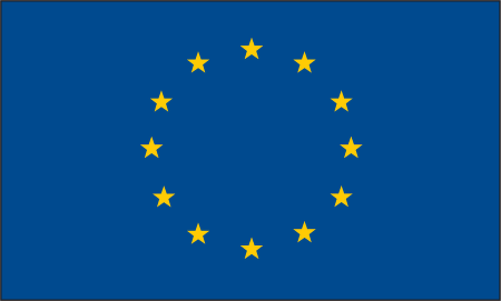 Referentie vertaalbureau Europese Unie