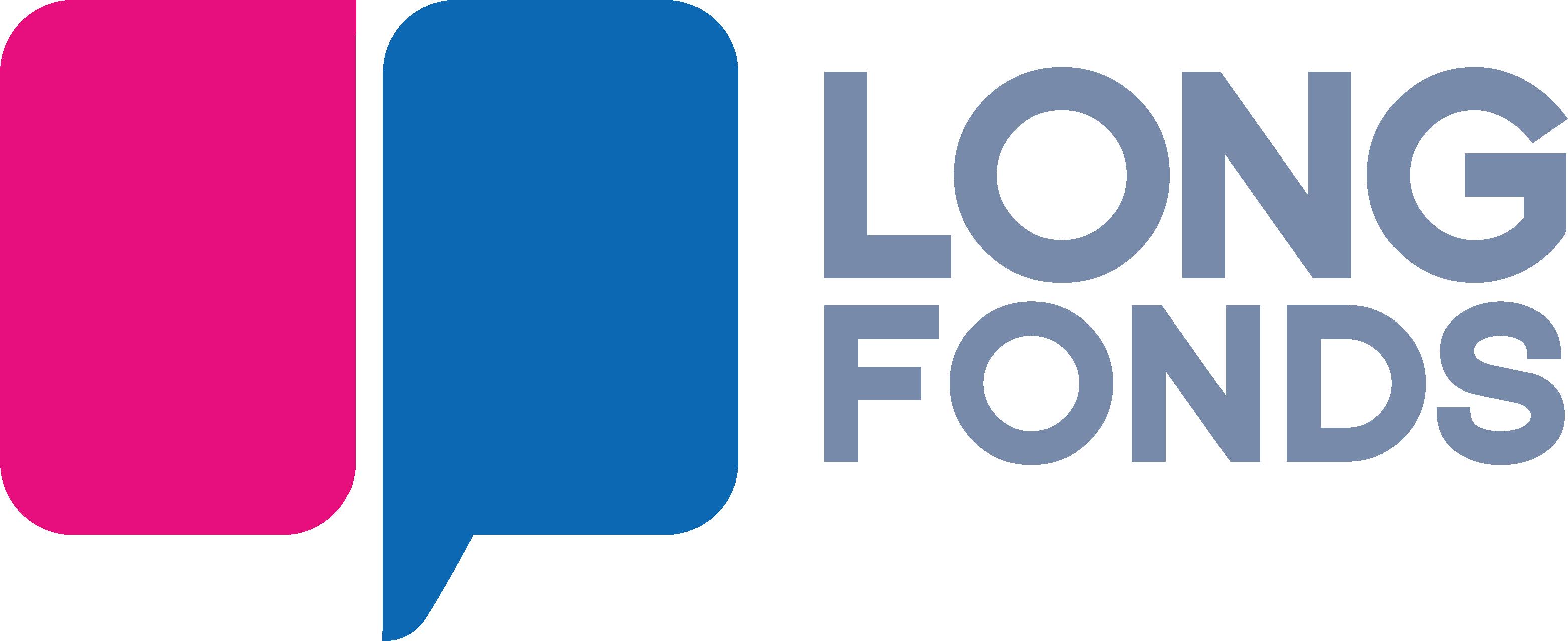 Referentie Vertaalbureau Fairlingo Longfonds