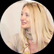 Vertaalster Duits Angelika - Fairlingo